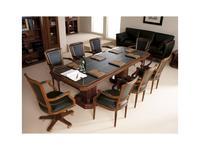5102868 стол переговорный Inter CL. Mobilia: Stilum