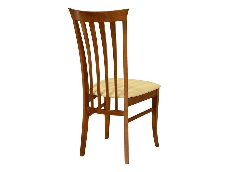 Орион: стул Капри-2 (вишня)