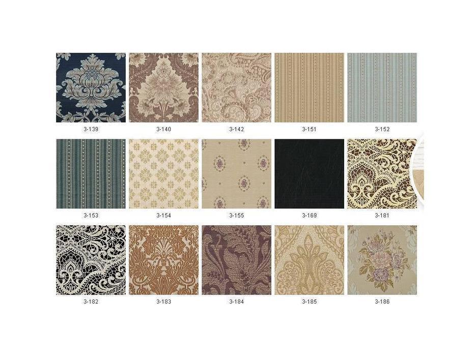 Орион: образцы тканей