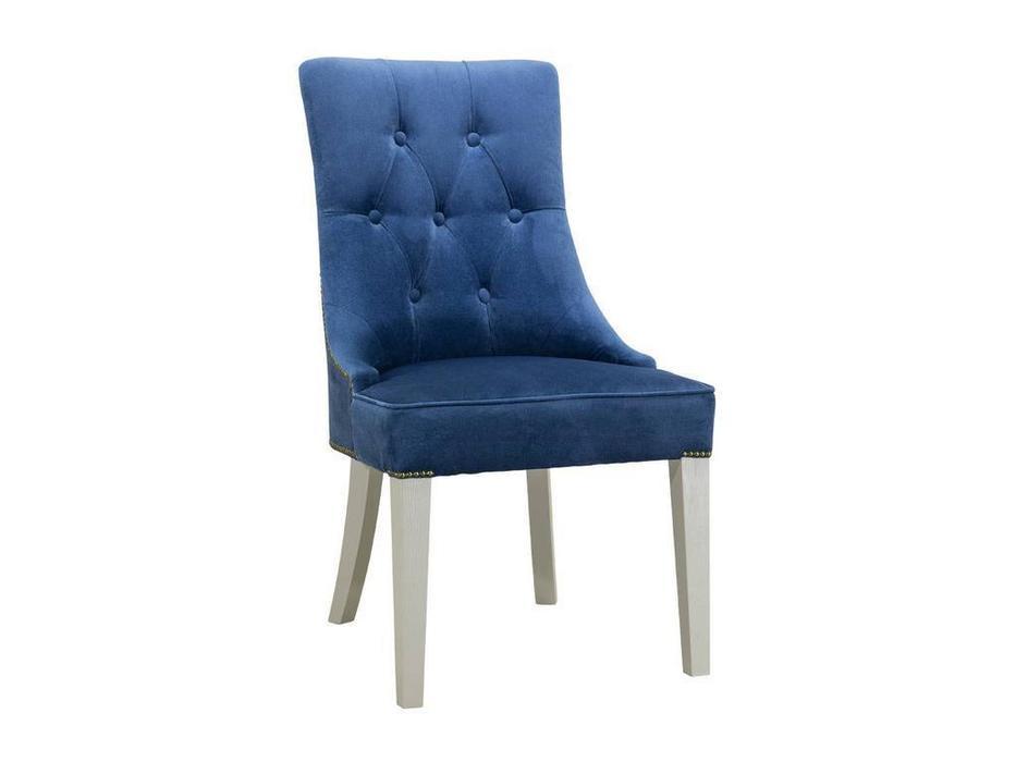 Оримэкс: стул Давос (беленый дуб)