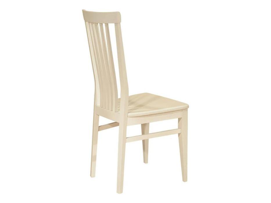 Оримэкс: стул Спарта (слоновая кость)
