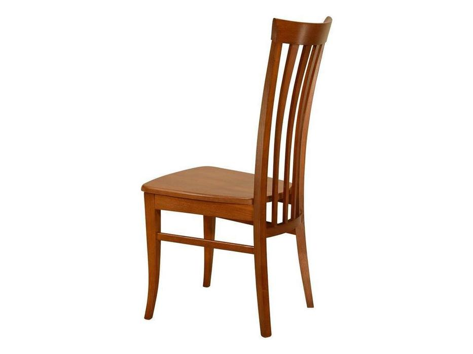 Оримэкс: стул Капри-2 (вишня)