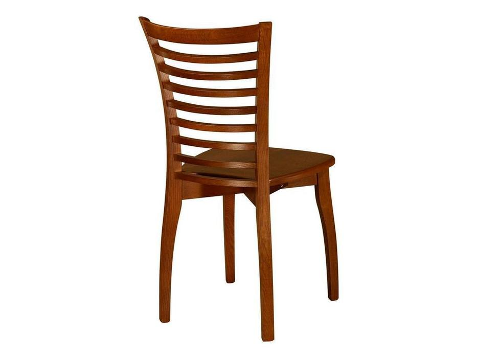 Оримэкс: стул Агат (вишня)