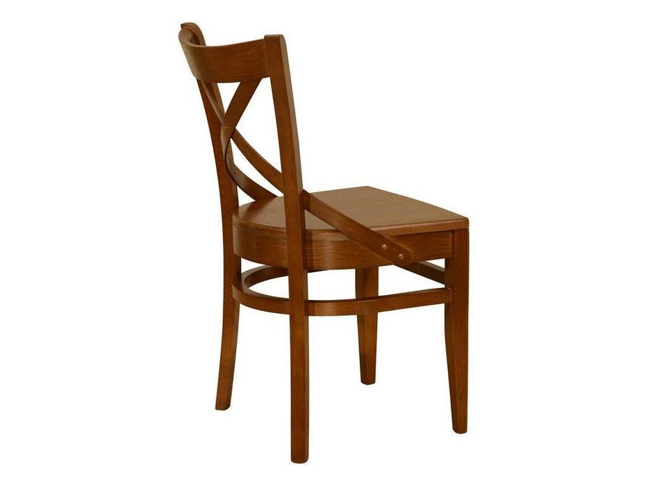 Оримэкс: стул Соло (орех)