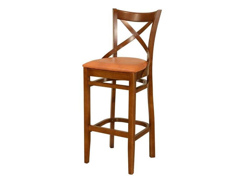 стул барный
