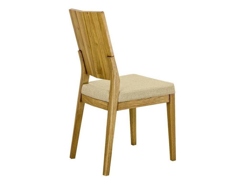 Оримэкс: Крафт: стул Крафт с мягким сидением (дуб)