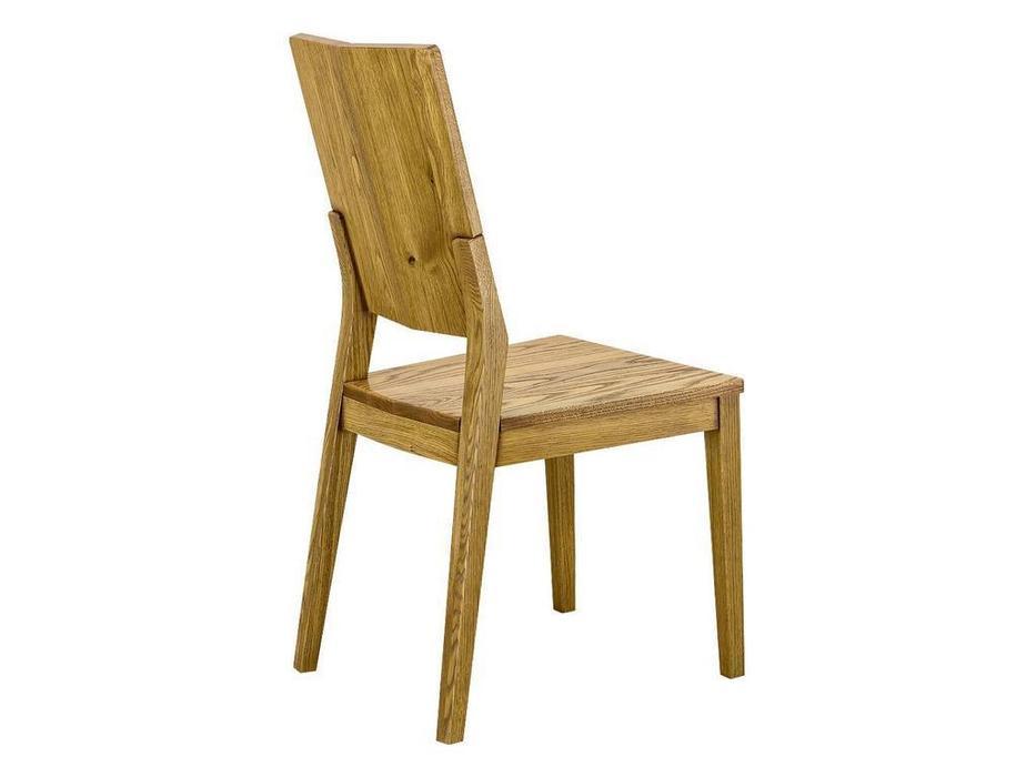 Оримэкс: Крафт: стул Крафт (дуб)