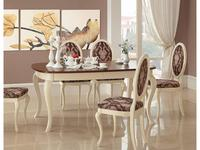 5215400 стол обеденный Орион: Руан