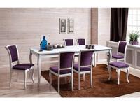 5232225 стол обеденный Оримэкс: Марсель