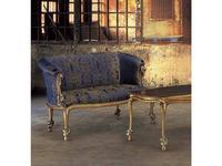 5104507 диван 2-х местный Morello Gianpaolo: Nodo