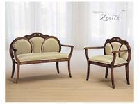 5104516 мягкая мебель в интерьере Morello Gianpaolo: Zenith