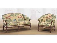 5104519 мягкая мебель в интерьере Morello Gianpaolo: Jesi