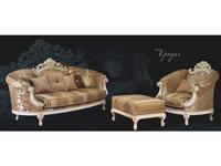 5104521 мягкая мебель в интерьере Morello Gianpaolo: Epogue