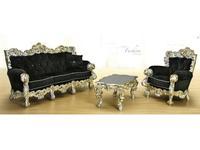 5104524 мягкая мебель в интерьере Morello Gianpaolo: Fashion