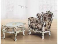 5104525 мягкая мебель в интерьере Morello Gianpaolo: Victor