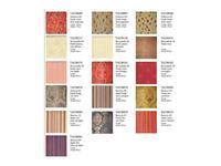 Morello Gianpaolo: TAC: образцы тканей