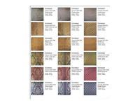 Morello Gianpaolo: TIF: образцы тканей