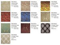 5203507 образцы отделки Morello Gianpaolo: TRU