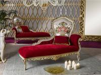 Мягкая мебель Morello Gianpaolo Морелло Джанпаоло