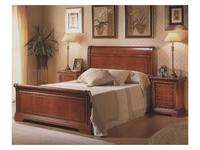 Monrabal Chirivella: Дезири: спальная комната (черешня)