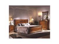 5113787 кровать Monrabal Chirivella: Дезири