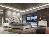 5208069 спальня классика Monrabal Chirivella: Valeria
