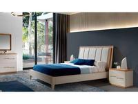 5223977 кровать двуспальная Monrabal Chirivella: Valentina