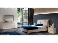 5224001 спальня классика Monrabal Chirivella: Valentina