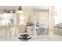 5202783 детская комната современный стиль Caroti: Vecchia marina