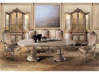 Angelo Cappellini: Trevisani: стол  (СРВ)
