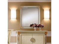 5108605 зеркало настенное Arredo Classic: Либерти