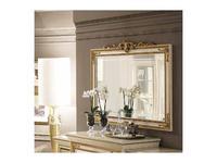 5206650 зеркало настенное Arredo Classic: Leonardo