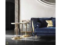 5219699 стол кофейный Arredo Classic: Sipario
