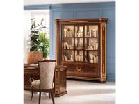 5232823 шкаф книжный Arredo Classic: Modigliani