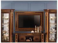 5232852 панель тв Arredo Classic: Modigliani