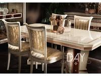 5237935 стол обеденный Arredo Classic: Dolce Vita