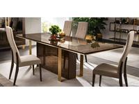 5245096 стол обеденный Arredo Classic: Essenza