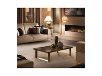 5245102 стол журнальный Arredo Classic: Essenza