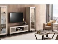 5245408 тумба под телевизор Arredo Classic: Ambra