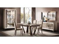 5245418 гостиная классика Arredo Classic: Ambra