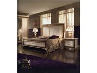 5104940 кровать двуспальная Arredo Classic: Раффаэлло