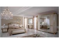 5108575 кровать двуспальная Arredo Classic: Либерти
