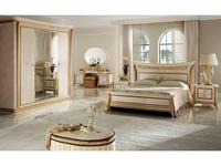 5207941 спальня классика Arredo Classic: Melodia