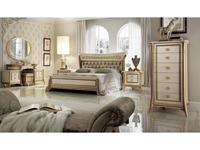 5207943 спальня классика Arredo Classic: Melodia