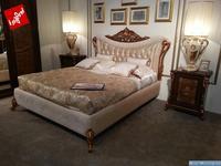 5210249 кровать двуспальная Arredo Classic: Sinfonia