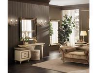 5225895 стол туалетный Arredo Classic: Fantasia