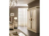 5225899 шкаф 3-х дверный Arredo Classic: Fantasia