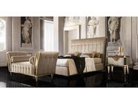 5230341 кровать Arredo Classic: Diamante