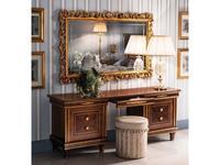 5232891 стол туалетный Arredo Classic: Modigliani