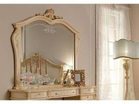 5204034 зеркало настенное А и М Ghezzani: Редженца